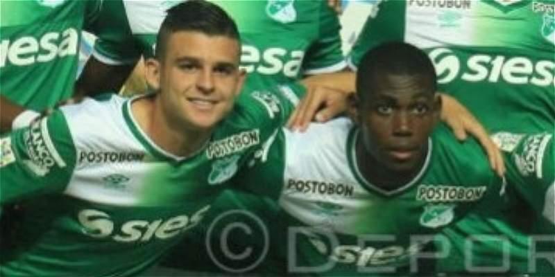 Didier Delgado
