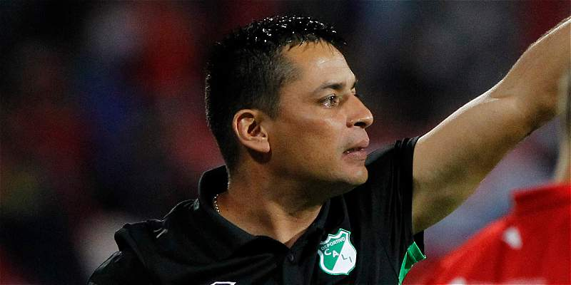 'No tuvimos claridad, profundidad ni generación de juego': H. Cárdenas