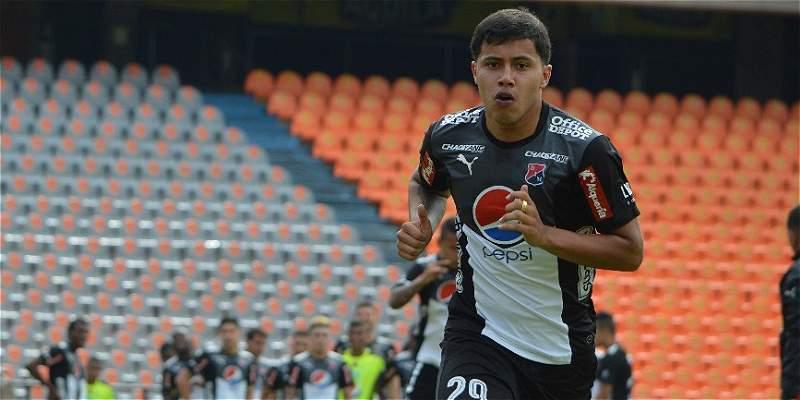 'La recuperación fue larga, pero ya estoy bien físicamente': S. Macías