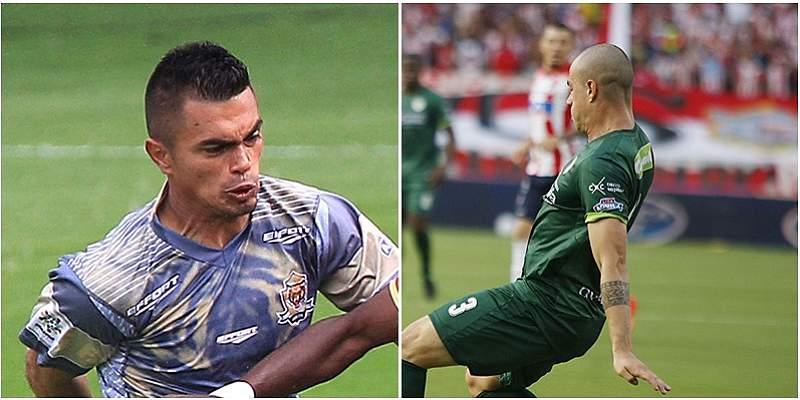Tigres buscará vencer a La Equidad para alejarse del descenso