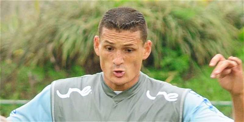 Camilo Ceballos