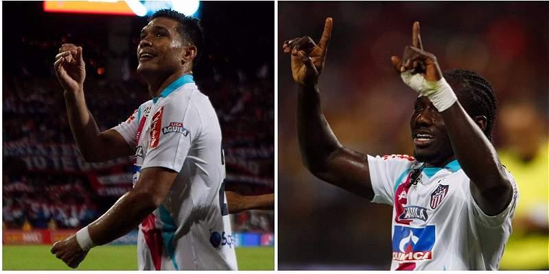 'Chará y 'Teo' potencian al resto de los jugadores': Julio Comesaña