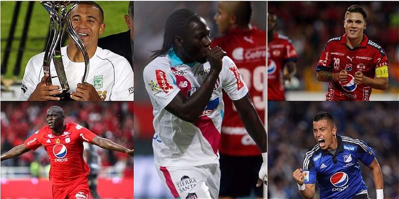 Volver a la Liga: el camino de los colombianos para retornar al éxito