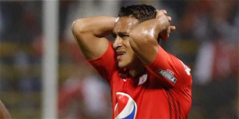 El sufrimiento no cesa para América: empató 0-0 con Tigres, en Techo