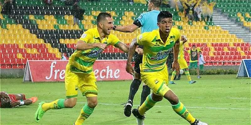 Atlético Bucaramanga: a vencer o descender en su visita al América