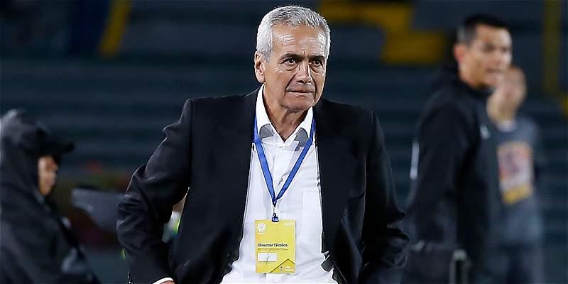 \'Todo estará muy parejo, tenemos con qué pelear el título\': G. Pérez
