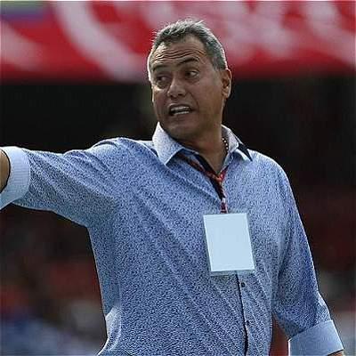 Hernán Torres próximo a convertirse en nuevo entrenador de Rionegro