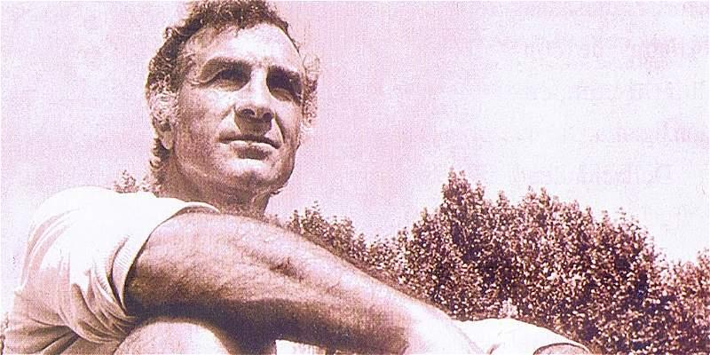 Pedro Dellacha