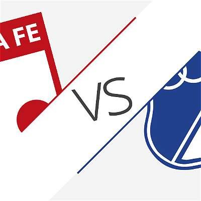 Final Santa Fe vs Millonarios