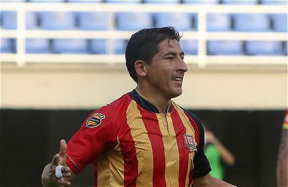 A Águilas no le sirve otro resultado que ganar contra Millonarios - Futbolred