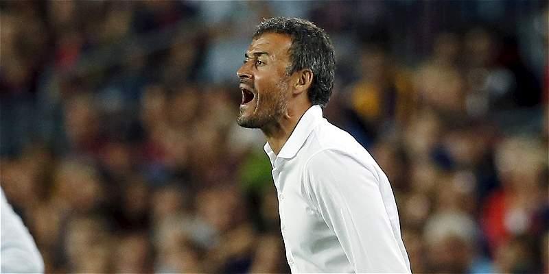 Barcelona perdió a 14 internacionales por compromisos de selecciones