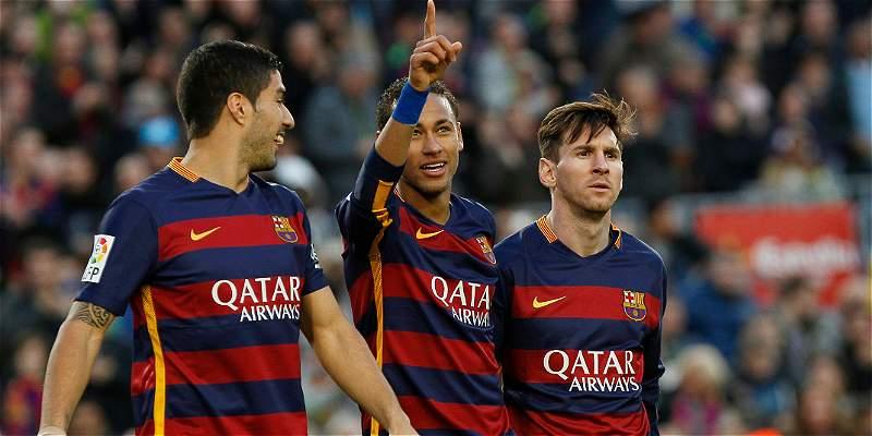 Barça no quiere sorpresas en la Copa: recibe al Villanovense