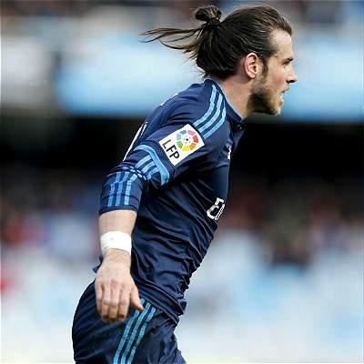 Real Sociedad - Real Madrid (GALERÍA)