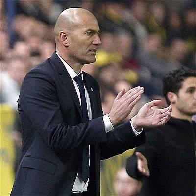 'Isco y Morata merecen más, entraron y cambiaron el partido': Zidane
