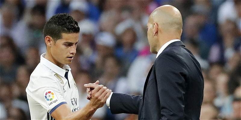 Real Madrid convocó a sus 25 jugadores para el juego final en España