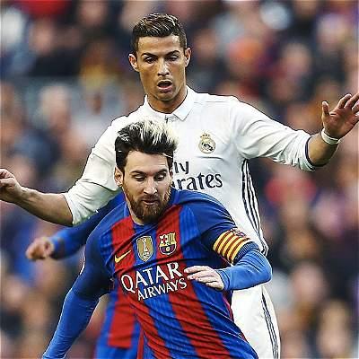 Fútbol de España casos de fraude fiscal