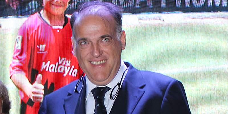 España no afloja en pelea por excluir a PSG de competencias europeas