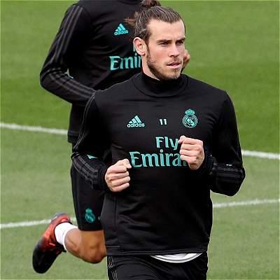 Gareth Bale vuelve a lesionarse: ahora sufre una rotura fibrilar