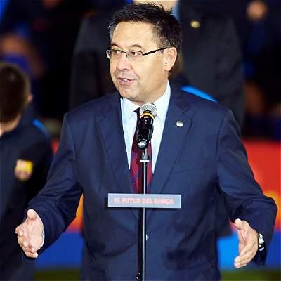 Según estudio, Barcelona es el club 'más querido y seguido' del mundo