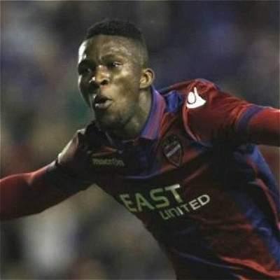 Lerma sufrió lesión en amistoso de Colombia y estará sin jugar un mes