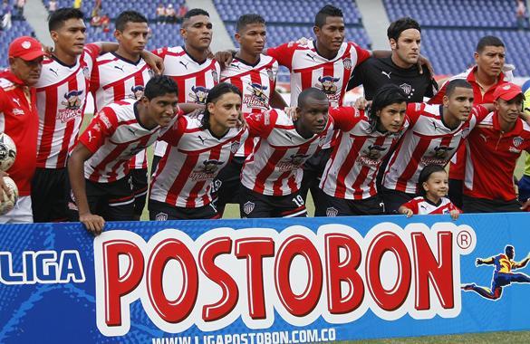 Atlético Junior
