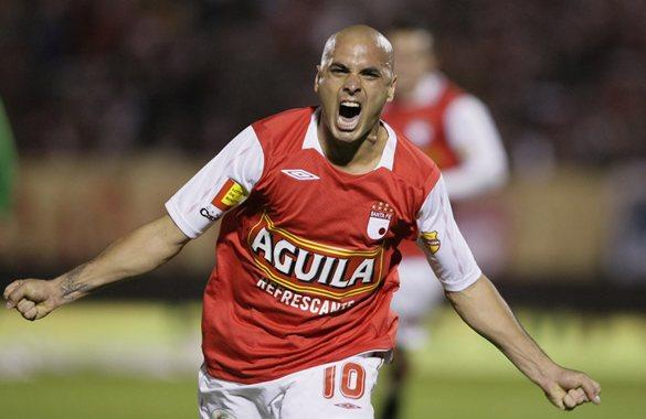Actualidad Deportiva IMAGEN-7004388-2