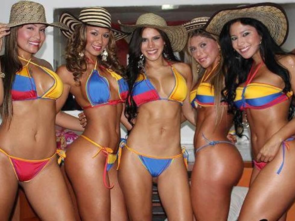 prostitutas en filipinas prostitutas latinas alicante