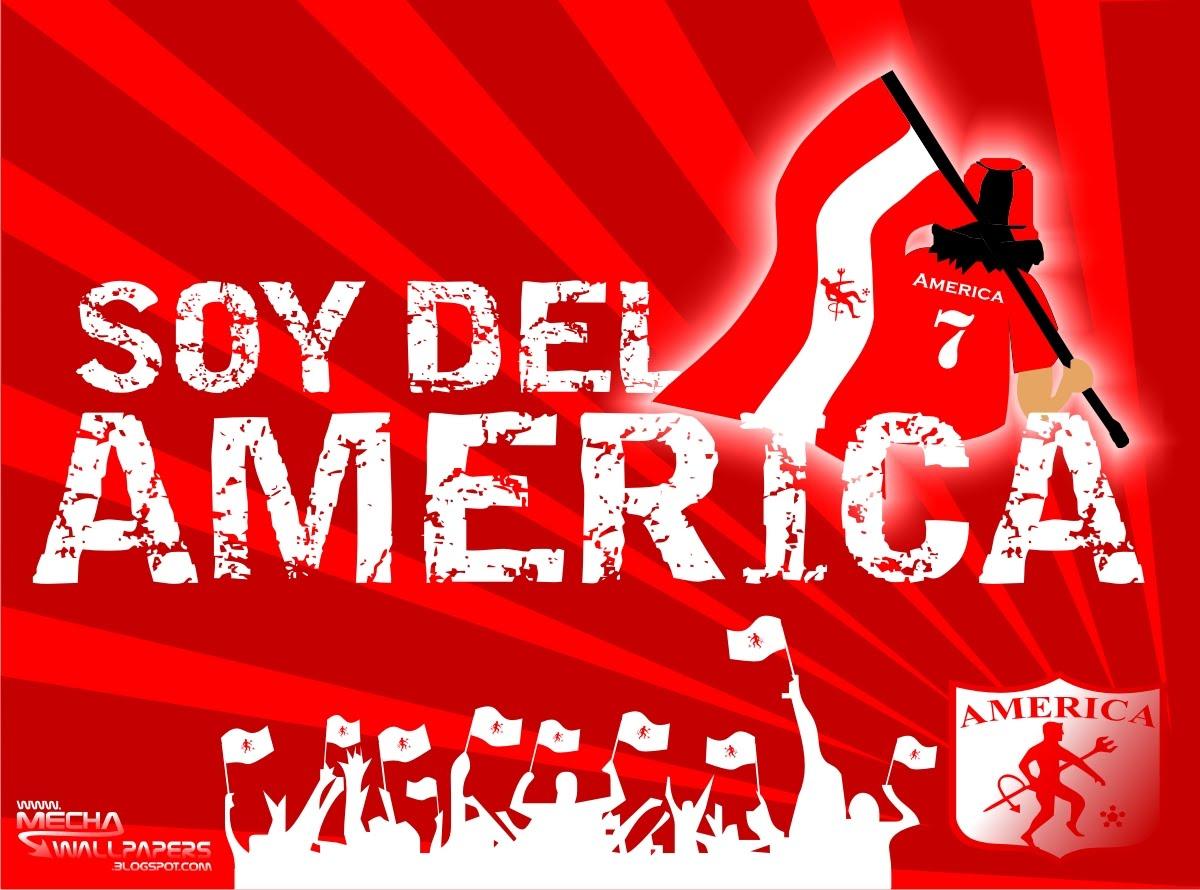 Por Esto Soy Americano