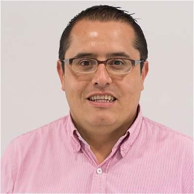 El sustituto de James Rodríguez