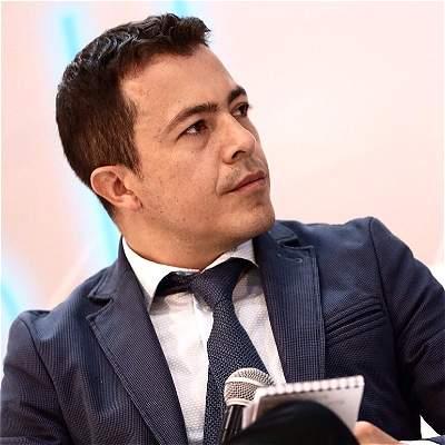 Jaime Viana