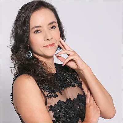 Jenny Gámez
