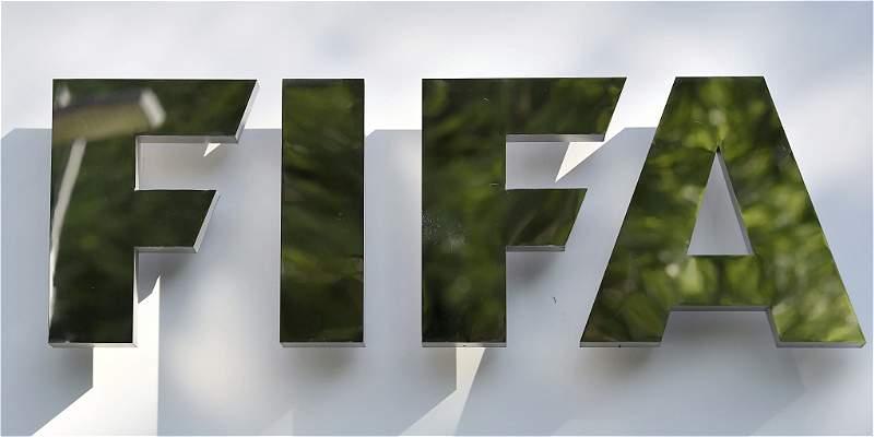 Empresario argentino se declaró no culpable en caso de escándalo Fifa