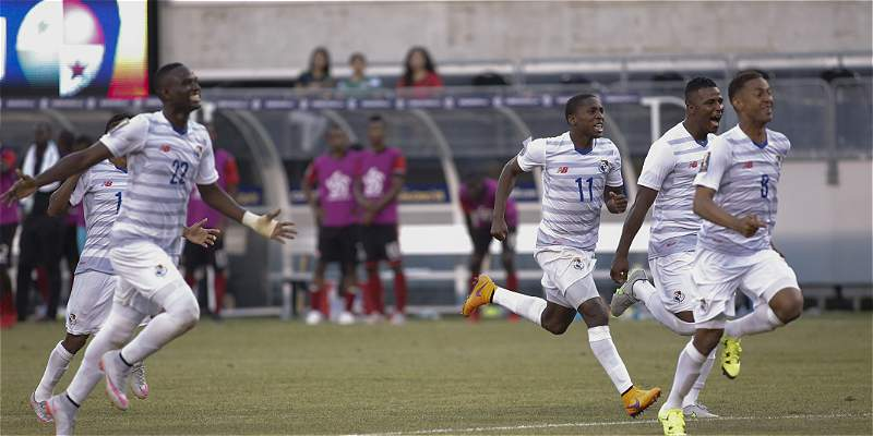Panamá, con \'Bolillo\' Gómez como DT, busca paso a la final de Copa Oro