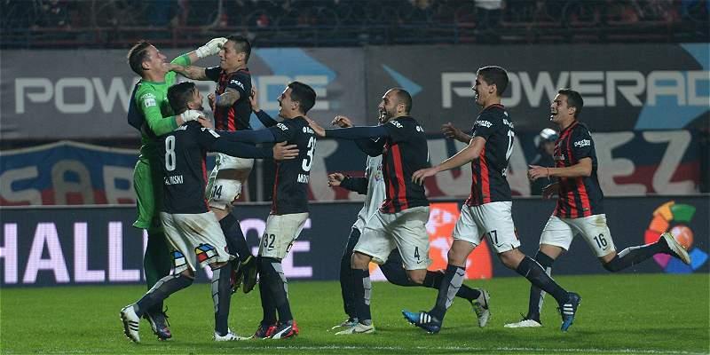 San Lorenzo, Independiente y Racing buscan octavos de Copa Argentina