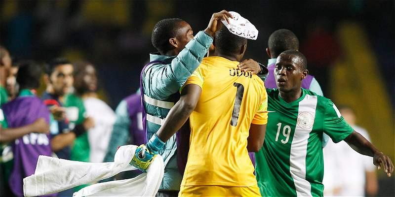 Nigeria y Malí disputarán la final del Mundial Sub-17 de Chile