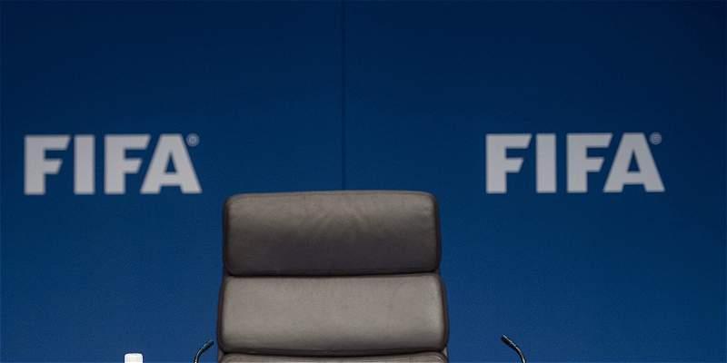 Comisión Ética de la Fifa donará relojes de lujo a una ONG