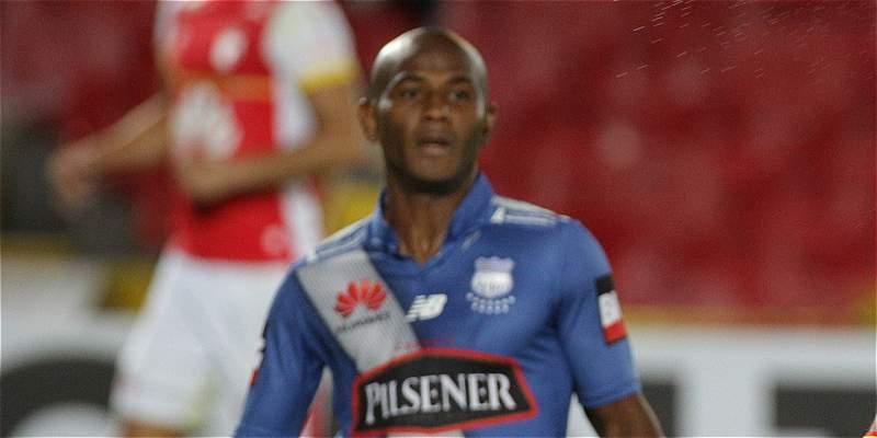 La Liga ecuatoriana de fútbol entró en paro por salarios atrasados
