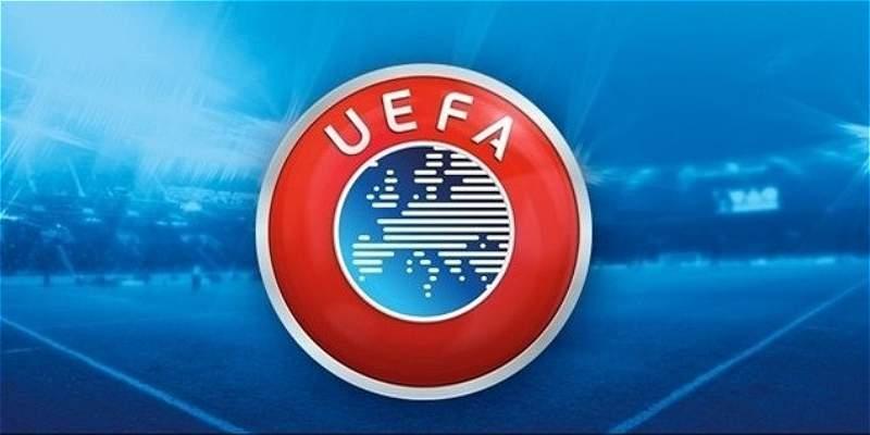 Van Praag, Villar y Ceferin: los candidatos para presidir la Uefa