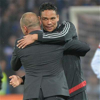 Bacca-Napoles