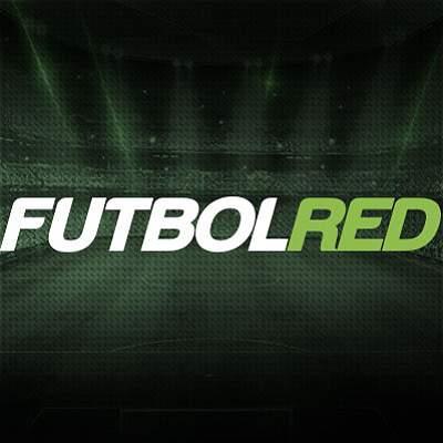 Futbolred