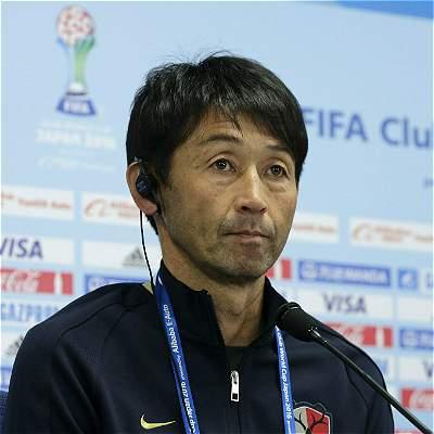 Kashima Antlers vs. Mamelodi Sundowns: el vencedor enfrenta a Nacional