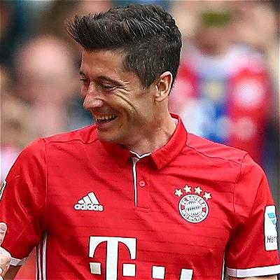 Bayern Múnich Augsburgo Bundesliga