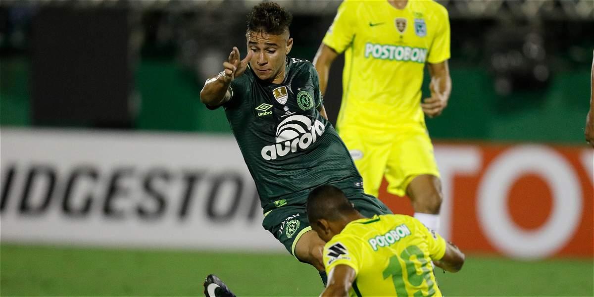 Image Result For Vivo Indepen Nte Medellin Vs Once Caldas En Vivo Final Champions League