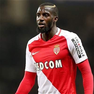 Bakayoko, uno de las revelaciones del Mónaco, es jugador del Chelsea