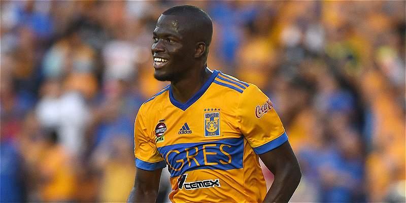 Liga de México: el líder Tigres visitará al Santos en la segunda fecha