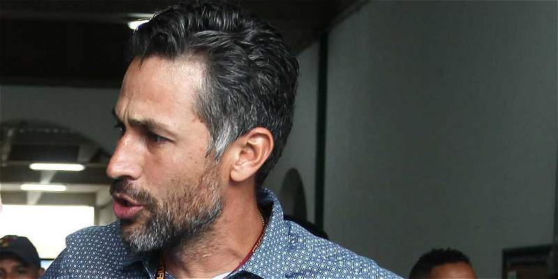 Mario Yepes será asesor de la comisión directiva de San Lorenzo