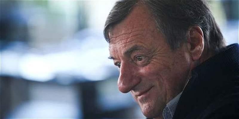 Luis Bonini, ayudante de Marcelo Bielsa en Chile, murió de cáncer