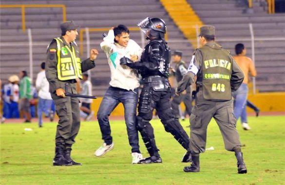 http://www.futbolred.com/contenido/postobon/noticias/primerafase2009/IMAGEN/IMAGEN-5156727-2.jpg