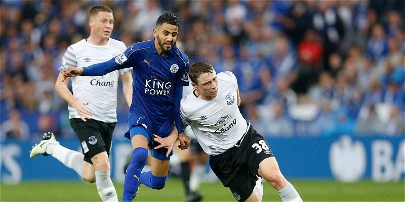 Con Leicester campeón, en la Premier se definen cupos a copas europeas