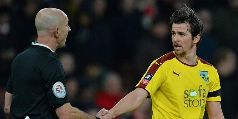 El fútbol inglés no va más con el patrocinio de las casas de apuestas
